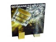 Expositores de carton - Germaine Oro-Perla